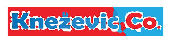 knezevic company