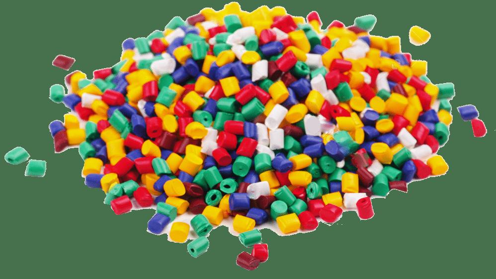 Prerada plastike banja luka knezevic company
